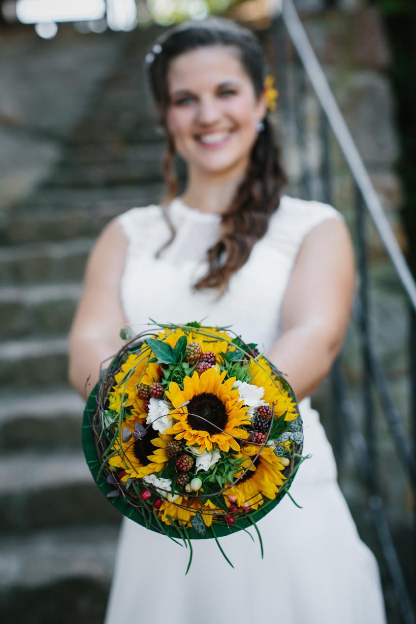 Hochzeit-in-Mattsee-Julia+Konrad-8