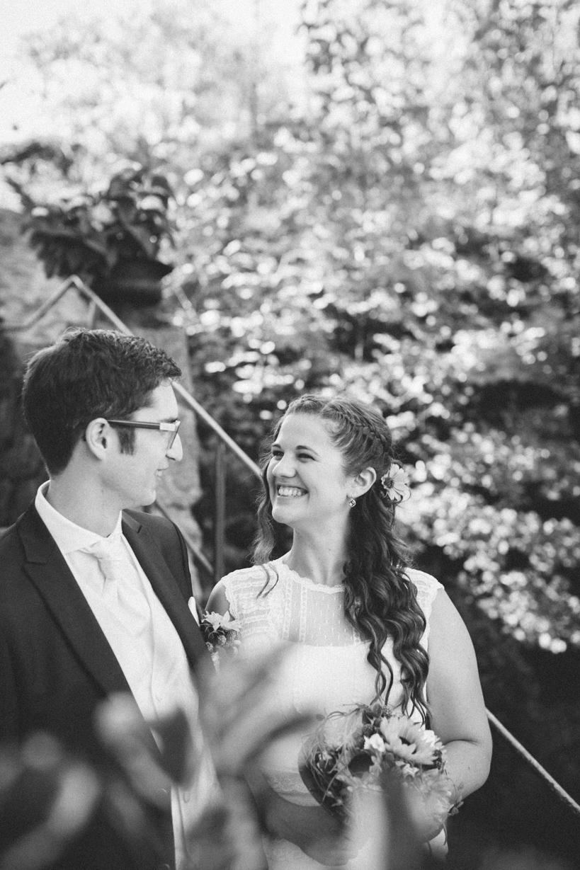 Hochzeit-in-Mattsee-Julia+Konrad-9