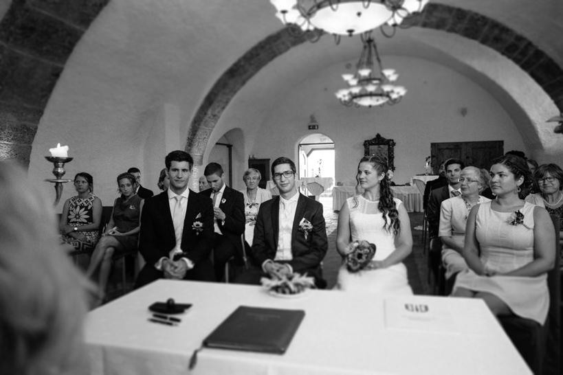 Hochzeit-in-Mattsee-Julia+Konrad-10