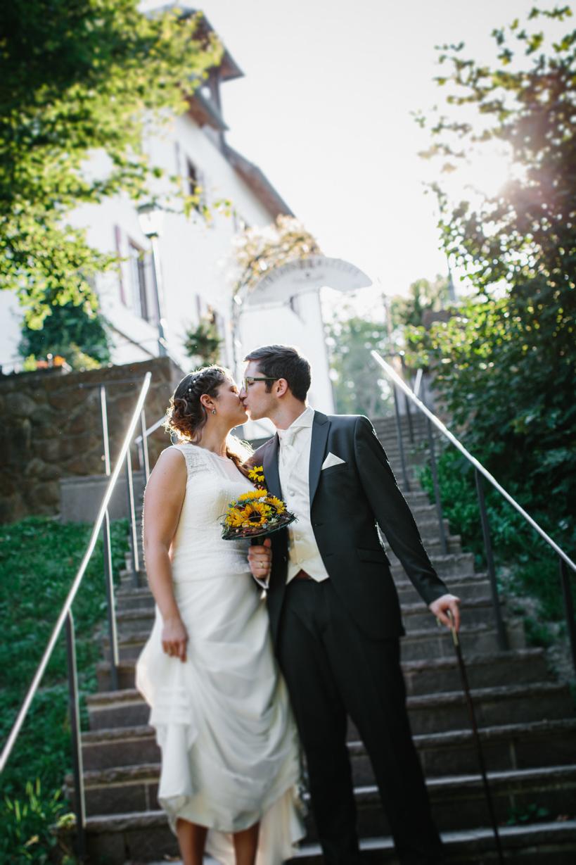 Hochzeit-in-Mattsee-Julia+Konrad-21
