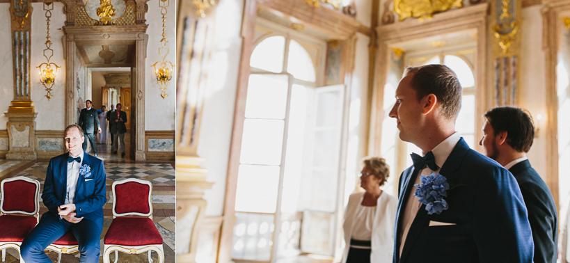 Wedding-Stahmann-00243-Fotograf-Salzburg