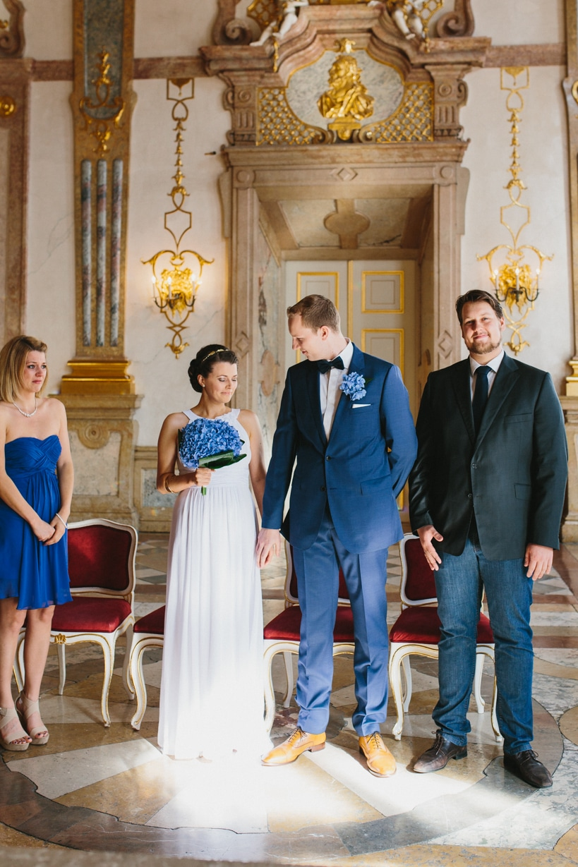 Wedding-Stahmann-00308-Bearbeitet-Fotograf-Salzburg