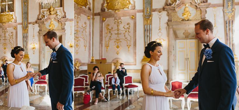 Wedding-Stahmann-Fotograf-Salzburg