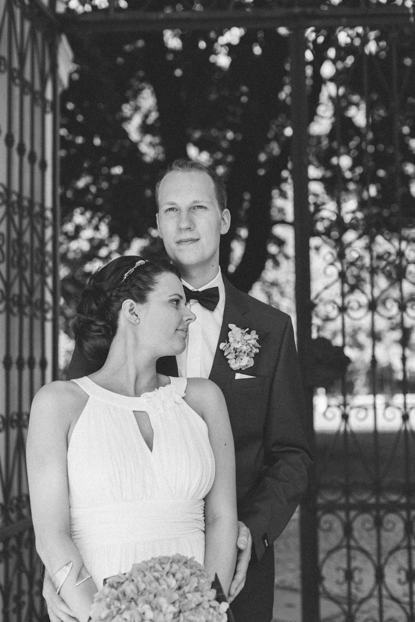 Wedding-Stahmann-Bearbeitet-Fotograf-Salzburg