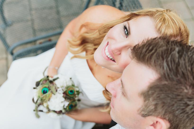 Hochzeit-KathiBernd-Oberndorf