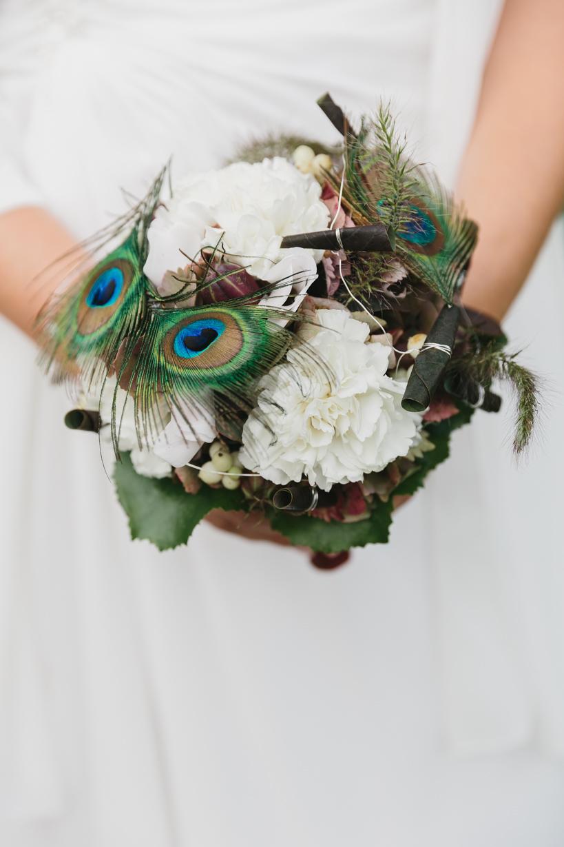 Hochzeit KathiBernd Oberndorf
