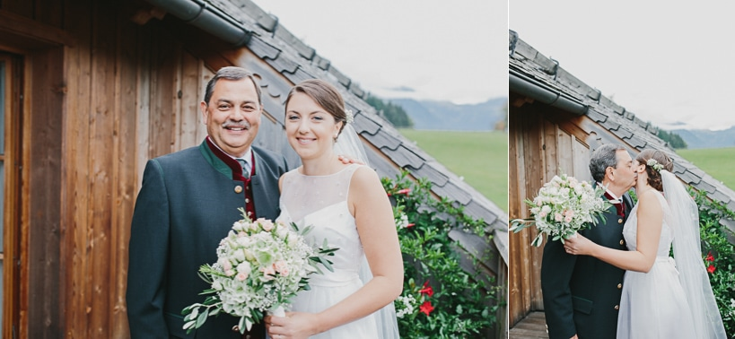 Hochzeit - KatrinMatthias - Winterstellgut