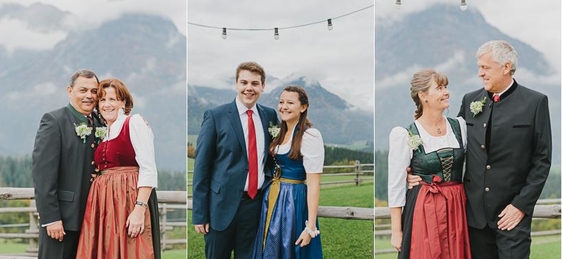 Hochzeit-KatrinMatthias-Winterstellgut-00967