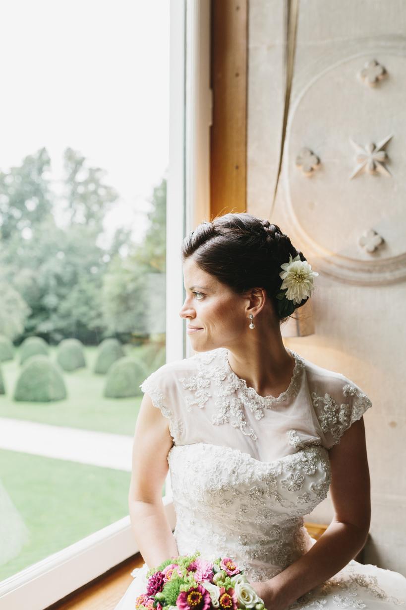 Hochzeit-MarianneErich-SchlossKogl