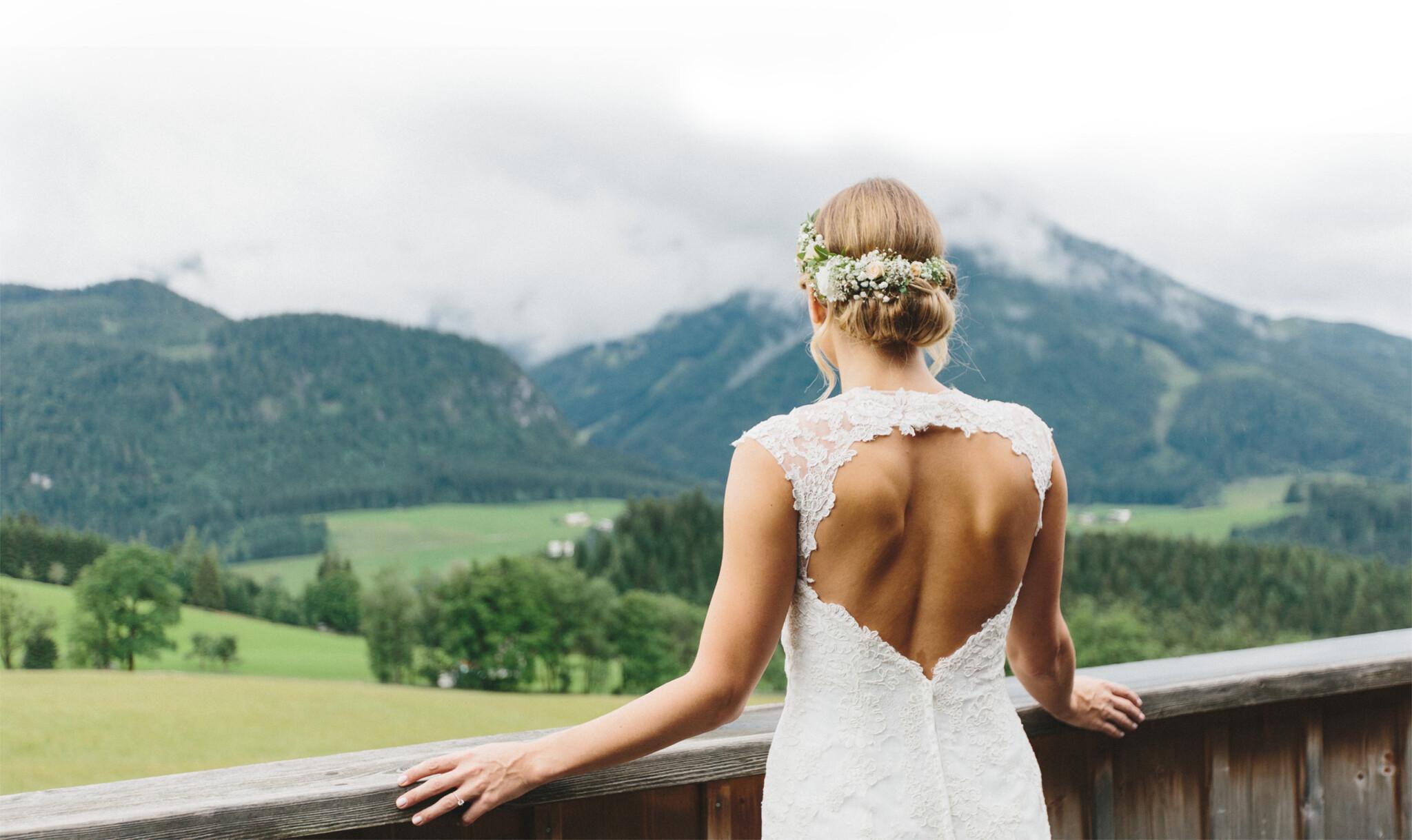 Hochzeitsfotograf-Salzburg-Amir-Kaljikovic