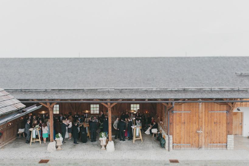 Wedding - KatrinMatthias - Winterstellgut