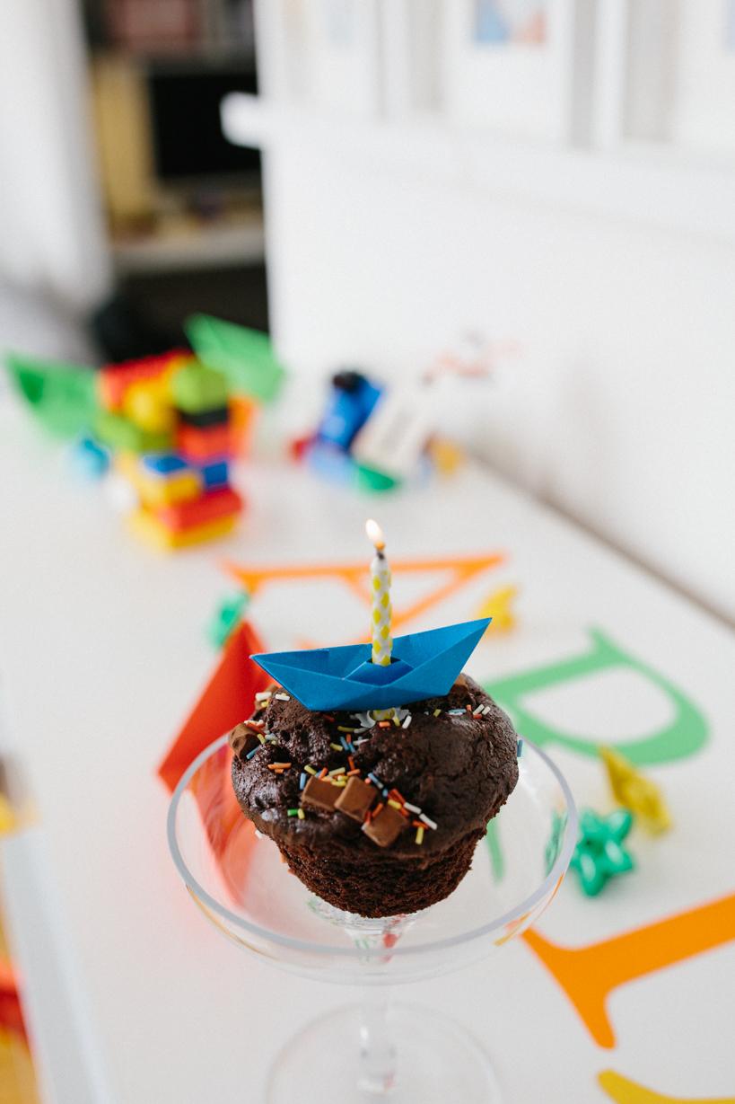 SmashTheCake-Geburtstagsshooting