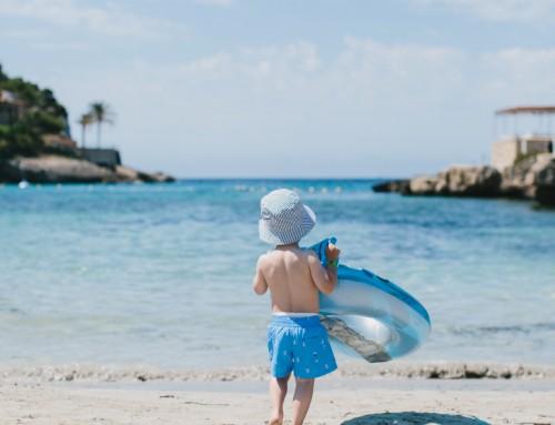 Reisebericht – Camp de Mar – Mallorca
