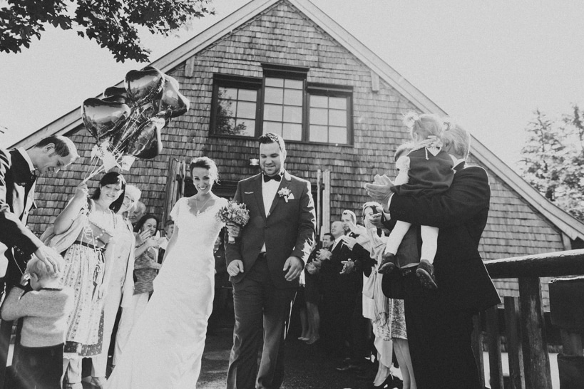 Hochzeit - Hundsmarktmühle - Ingrid und Fred