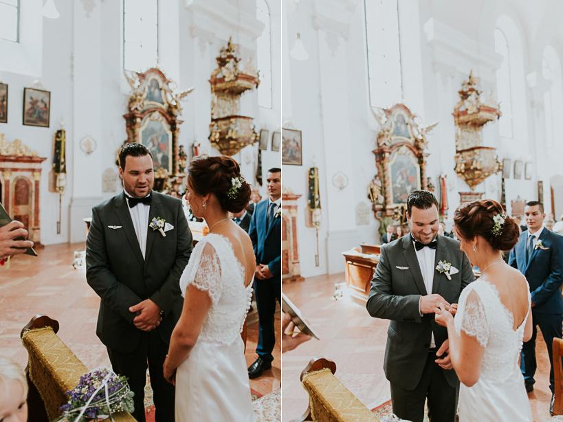 Hochzeit-IngridFred-Hundsmarktmuehle-02783