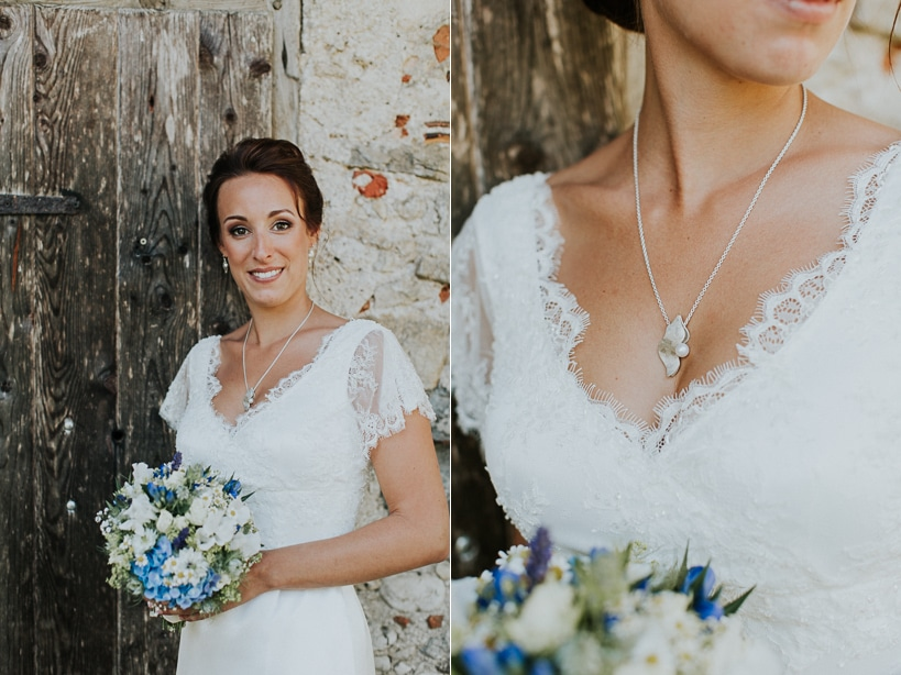 Hochzeit-IngridFred-Hundsmarktmuehle-fuschlsee