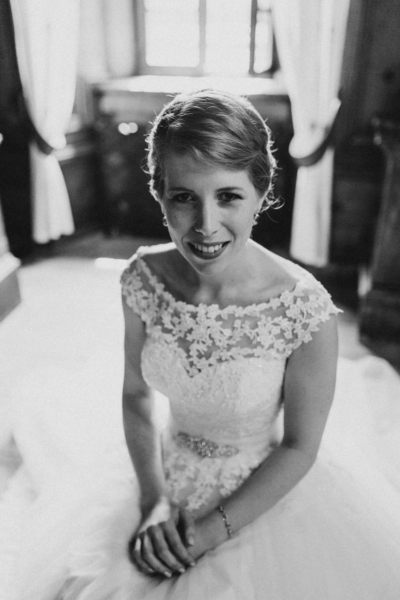 Hochzeit-Sandra-Thomas-SchlossPrielau