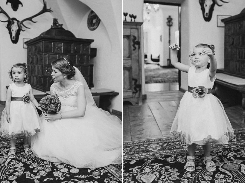 Hochzeit-Sandra-Thomas-SchlossPrielau-01008