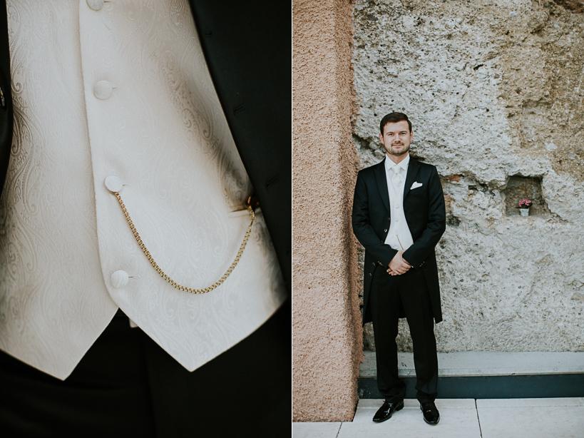 wedding-petrarichard-moenchstein-00379