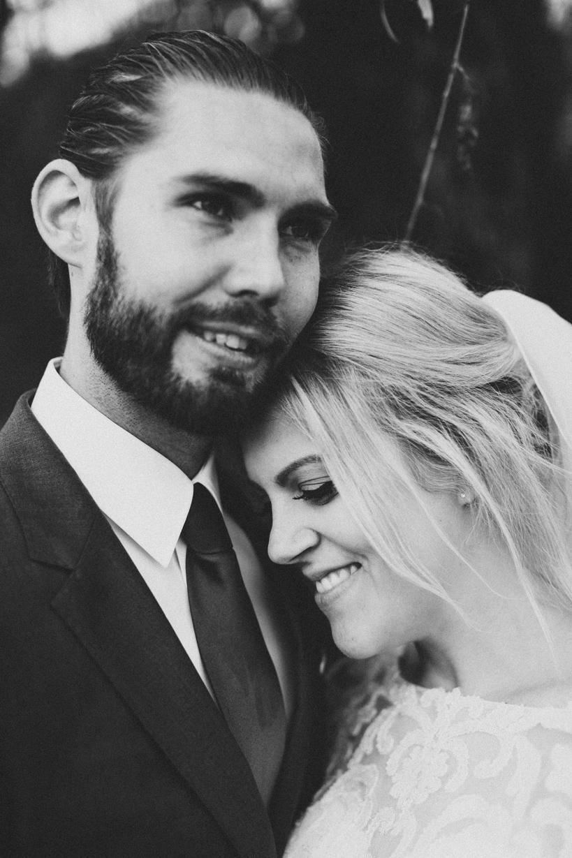 Hochzeit Lisa und Florian - Rifs