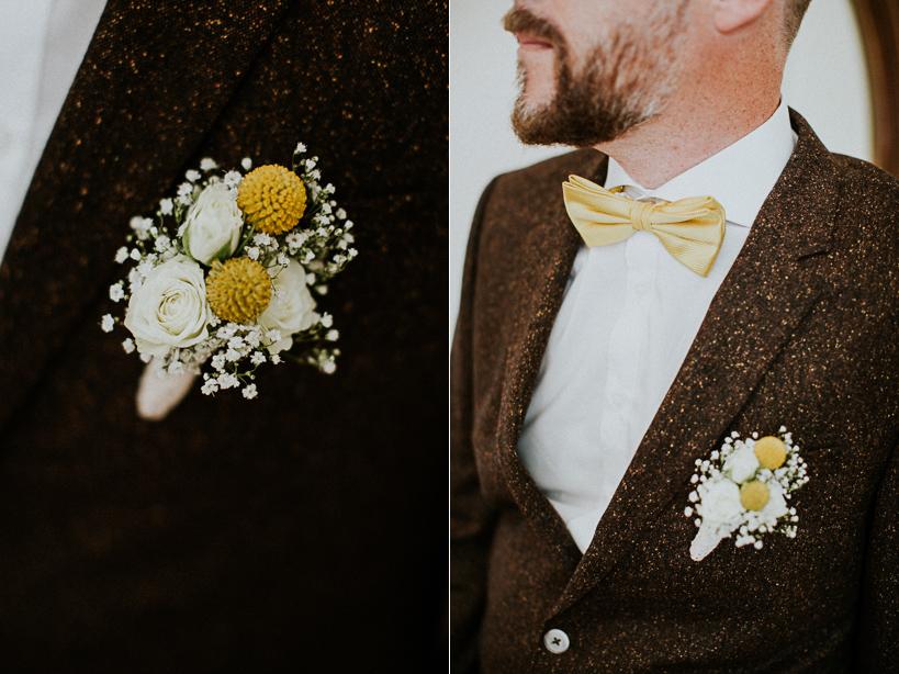 Wedding-MilicaPhilipp-SchlossLeopoldskron-01022