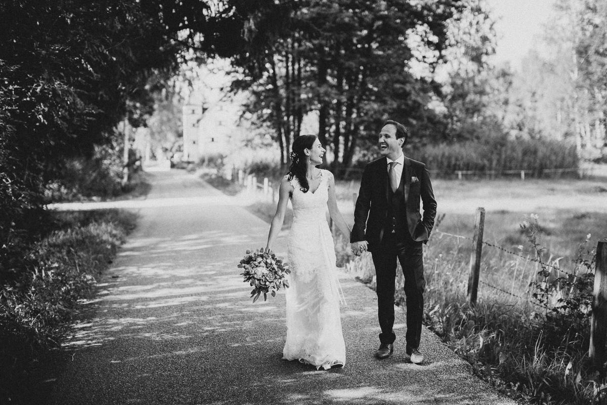 Hochzeit - Violetta und Gerald - Schnloss Prielau