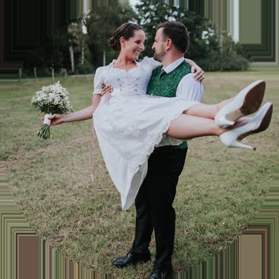 Wedding-AndreaRoger-SchlossPrielau-Testimonial