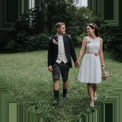 Wedding-ClaudiaKarl-SchlossMirabell-Salzburg-Testimonial