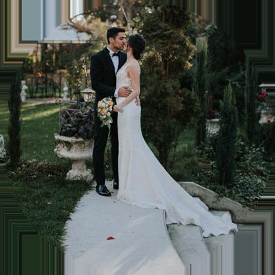 Wedding-HülyaMehmet-SchlossOberndorf-Testimonial