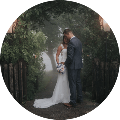 Wedding-KittyPhilipp-Zistelalm-Testimonial