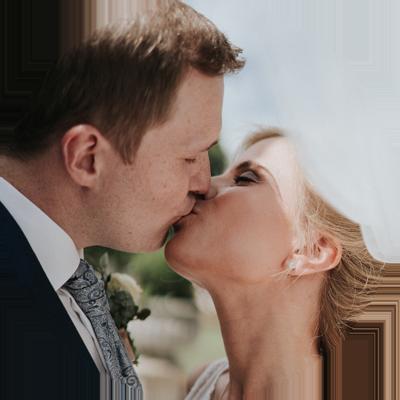 Wedding-LisaGerhard-ImlauerPitter-Testimonial-1
