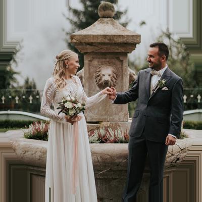 Wedding-LisaZafer-Oberforsthofalm-Testimonial