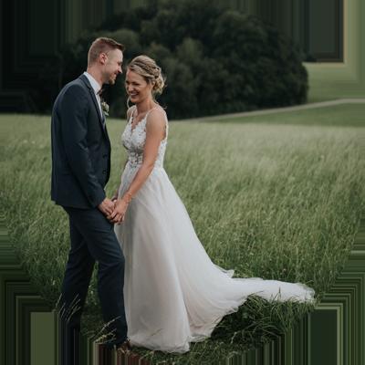 Wedding-SabrinaThomy-Knallerhof-Testimonial