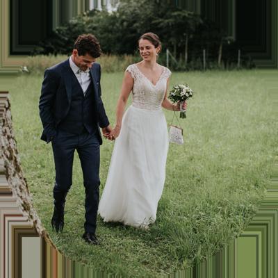 Wedding-SandraRiko-Michlhof-Testimonial-1