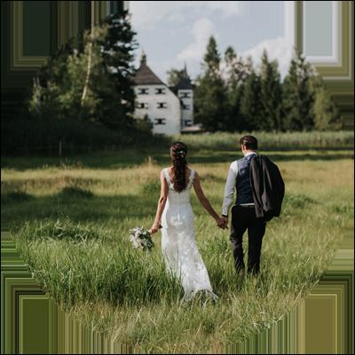 Wedding-VioGerald-SchlossPrielau-Testimonial-2