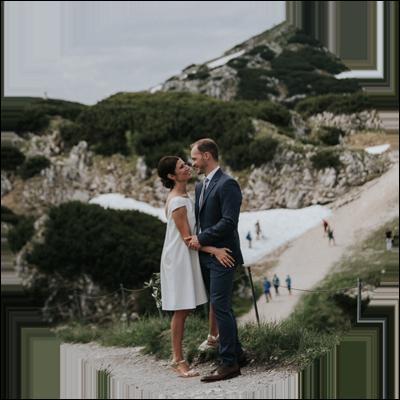 Wedding-ManuelaMartin-Untersberg-Chiemsee-Testimonial