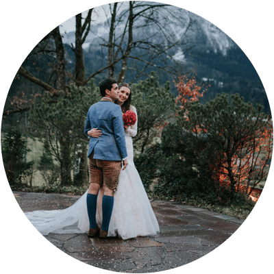 Wedding-TanjaMario-LaimerUrschlag-Testimonial