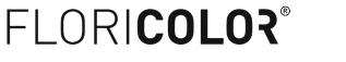 FloriColor Logo